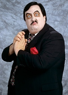 http://static.tvtropes.org/pmwiki/pub/images/paul-bearer_4952.jpg