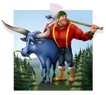 http://static.tvtropes.org/pmwiki/pub/images/paul-bunyan-and-babe-the-blue-ox_8588.jpg