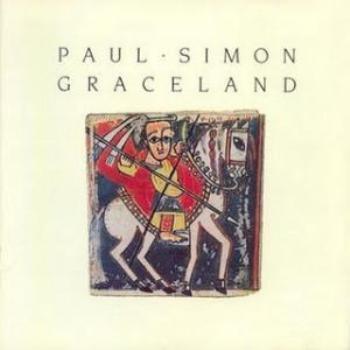 https://static.tvtropes.org/pmwiki/pub/images/paul-simon-graceland-cd-album-art-19611_2775.jpeg