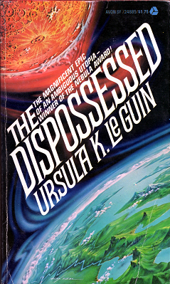 http://static.tvtropes.org/pmwiki/pub/images/paul_alexander_the_dispossessed_ny_avon_1975_24885.png