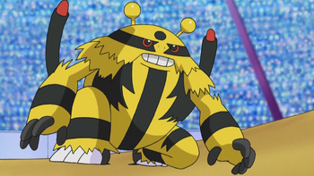 https://static.tvtropes.org/pmwiki/pub/images/paul_electivire.png