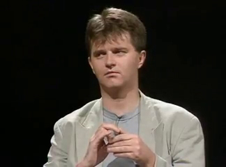 https://static.tvtropes.org/pmwiki/pub/images/paul_merton_whose_line_uk.jpg