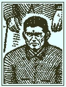 https://static.tvtropes.org/pmwiki/pub/images/paul_moss.jpg