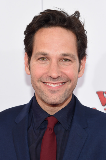 http://static.tvtropes.org/pmwiki/pub/images/paul_rudd.png