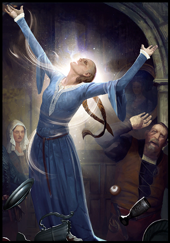 https://static.tvtropes.org/pmwiki/pub/images/pavetta_fiona_elen_tw_gwent.png