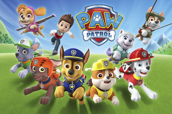 https://static.tvtropes.org/pmwiki/pub/images/paw_patrol.png