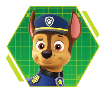 https://static.tvtropes.org/pmwiki/pub/images/paw_patrol_chase.png