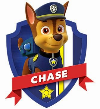 PAW Patrol / Characters - TV Tropes