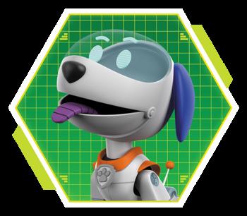 https://static.tvtropes.org/pmwiki/pub/images/paw_patrol_robo_dog.png