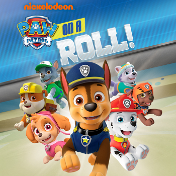 https://static.tvtropes.org/pmwiki/pub/images/paw_patrol_roll.png