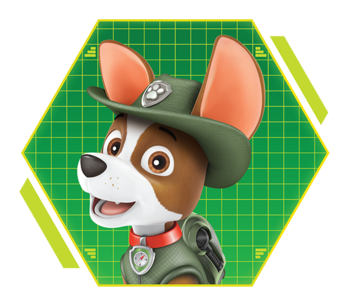 https://static.tvtropes.org/pmwiki/pub/images/paw_patrol_tracker.png
