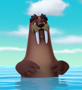 https://static.tvtropes.org/pmwiki/pub/images/paw_patrol_wally_the_walrus.png