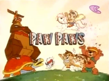 https://static.tvtropes.org/pmwiki/pub/images/paw_paws.png