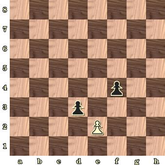 https://static.tvtropes.org/pmwiki/pub/images/pawns.png