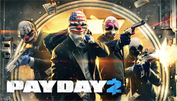https://static.tvtropes.org/pmwiki/pub/images/payday_2_8665.png