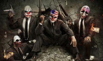 https://static.tvtropes.org/pmwiki/pub/images/payday_crew.png