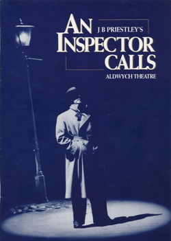 http://static.tvtropes.org/pmwiki/pub/images/pb_aninspectorcalls_london10.jpg