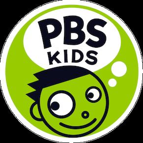 https://static.tvtropes.org/pmwiki/pub/images/pbs_kids_logosvg.png