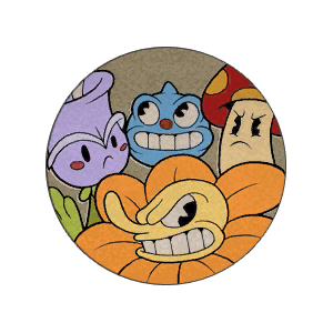 http://static.tvtropes.org/pmwiki/pub/images/pc_computer_cuphead_mugshots_copy.png