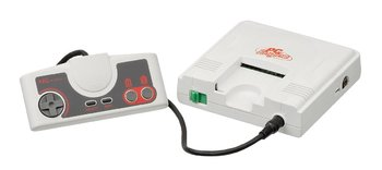 http://static.tvtropes.org/pmwiki/pub/images/pc_engine_console_set.jpg