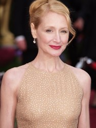 patricia clarkson moviespatricia clarkson house of cards, patricia clarkson imdb, patricia clarkson instagram, patricia clarkson young, patricia clarkson twitter, patricia clarkson, patricia clarkson wiki, patricia clarkson interview, patricia clarkson movies, patricia clarkson husband, patricia clarkson net worth, patricia clarkson boyfriend, patricia clarkson elephant man, patricia clarkson dating, patricia clarkson gay