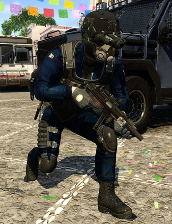 https://static.tvtropes.org/pmwiki/pub/images/pd2_los_federales_cloaker.png