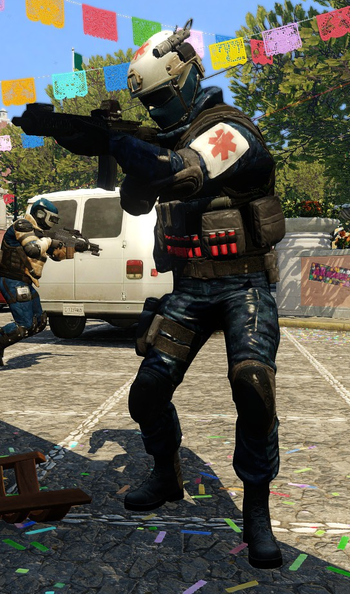 https://static.tvtropes.org/pmwiki/pub/images/pd2_los_federales_medic_1.png