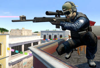 https://static.tvtropes.org/pmwiki/pub/images/pd2_los_federales_sniper.png