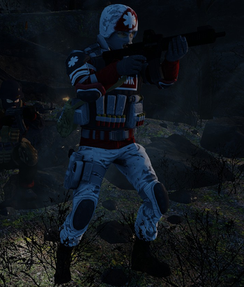 https://static.tvtropes.org/pmwiki/pub/images/pd2_russian_reaper_medic.png