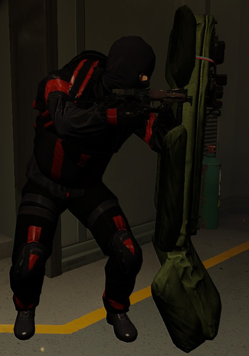 https://static.tvtropes.org/pmwiki/pub/images/pd2_russian_reaper_shield.png