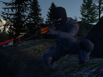 https://static.tvtropes.org/pmwiki/pub/images/pd2_russian_reaper_sniper.png