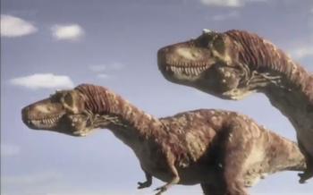 https://static.tvtropes.org/pmwiki/pub/images/pdalectrosaurus.png