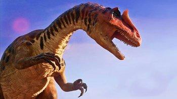 https://static.tvtropes.org/pmwiki/pub/images/pdallosaurus_0.jpg