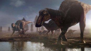 https://static.tvtropes.org/pmwiki/pub/images/pdedmontosaurus.jpg