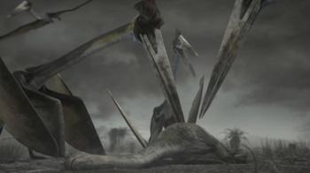 https://static.tvtropes.org/pmwiki/pub/images/pdhatzegopteryx.jpg