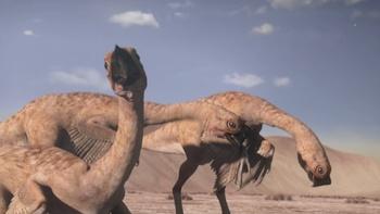 https://static.tvtropes.org/pmwiki/pub/images/pdoviraptor.jpg