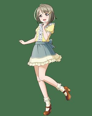 https://static.tvtropes.org/pmwiki/pub/images/pdp_profile_image___kasumi_nakasu.png