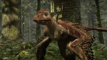 https://static.tvtropes.org/pmwiki/pub/images/pdsinornithosaurus.jpg