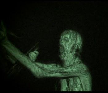 http://static.tvtropes.org/pmwiki/pub/images/pdvd_082.jpg