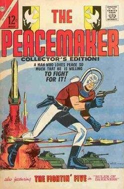 https://static.tvtropes.org/pmwiki/pub/images/peacemaker_5.jpg