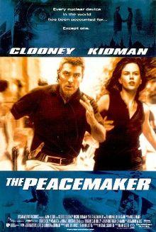 http://static.tvtropes.org/pmwiki/pub/images/peacemaker_imp_5904.jpg