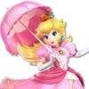 https://static.tvtropes.org/pmwiki/pub/images/peach___super_smash_bros_ultimate.png