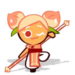 https://static.tvtropes.org/pmwiki/pub/images/peach_cookie.png