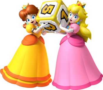 https://static.tvtropes.org/pmwiki/pub/images/peach_daisy_mp9.png