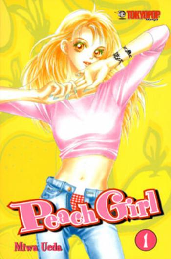 https://static.tvtropes.org/pmwiki/pub/images/peach_girl_manga_cover_1.jpg