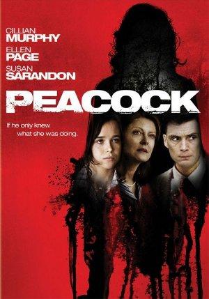 http://static.tvtropes.org/pmwiki/pub/images/peacock-poster_2587.jpg