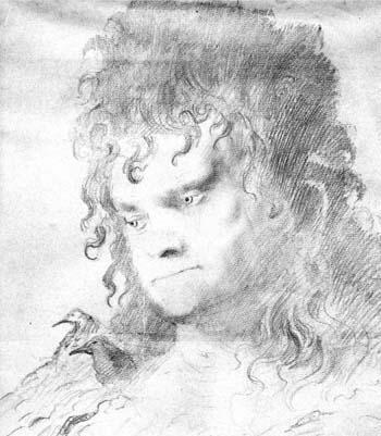 https://static.tvtropes.org/pmwiki/pub/images/peake_countess_gertrude2.jpg
