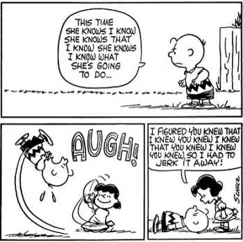 https://static.tvtropes.org/pmwiki/pub/images/peanuts_2a.png