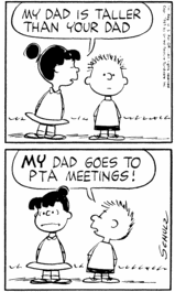https://static.tvtropes.org/pmwiki/pub/images/peanuts_6204_170.png