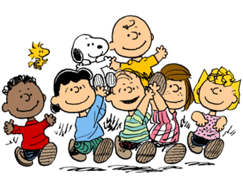 https://static.tvtropes.org/pmwiki/pub/images/peanuts_gang.png